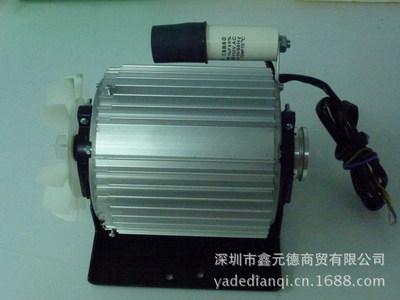 PROCON泵用电机,国产电机