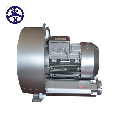 洛阳吹吸两用高压旋涡气泵 低噪音变频高压鼓风机全风厂家直销