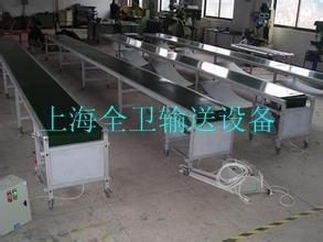 厂家直销优质皮带输送机板链输送机伸缩皮带机网带输送机转弯机