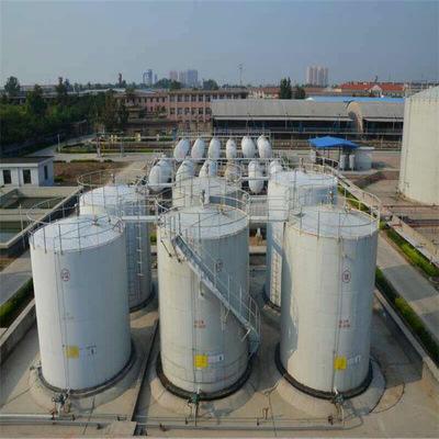 现货销售四氯化碳 无色透明 含量99.9% 批发零售四氯化碳