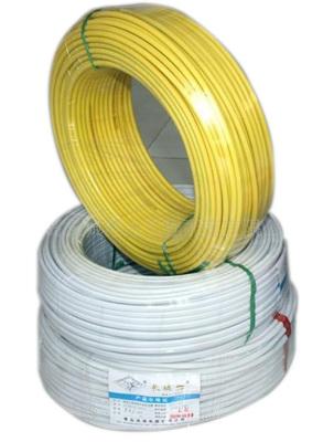 供应低价格线缆架空线缆