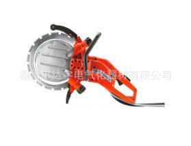 达宇厂家消防破拆工具组液压剪切器液压剪扩器直销