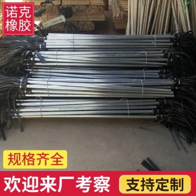 二号扑火工具铁杆打火把 森林铁杆灭火扑火工具扑火拖把 消防器材