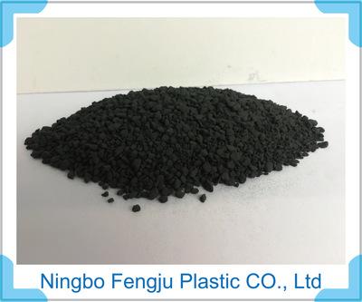 加价直销 酚醛模塑料 胶木粉电木粉 阻燃高强度 注塑粉模压粉