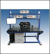 材料磁性综合测量仪 HAD-FD-VSMG-A