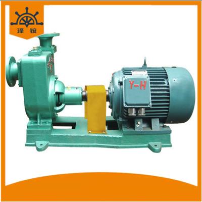 25CL-30双级自吸离心泵50CL-30 65CL-45淡水泵 消防泵 冷却泵船检