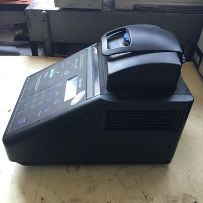 二手美国Bio-Rad伯乐PCR扩增仪PTC-200