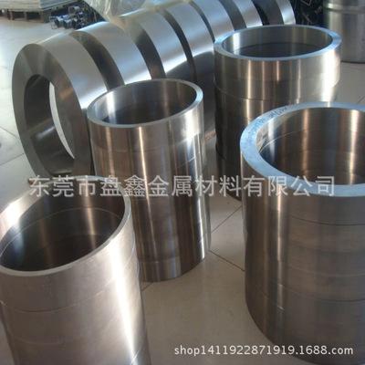东莞热销进口TB11(Ti-15Mo)钛合金 TB11钛材 省内可货到付款