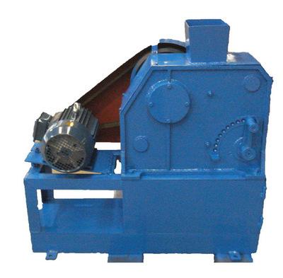 江西厂家直销 矿山实验室设备密封 颚式破碎机小型破碎机125*150