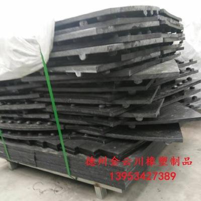 厂家直供钢铁企业竖炉车间尼龙成球盘衬板