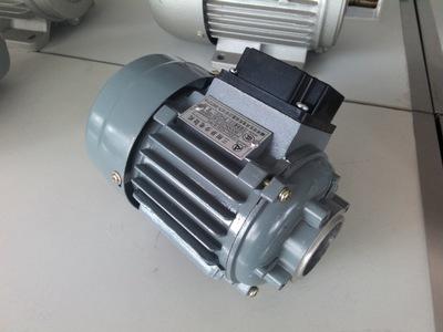 厂家直销三相油泵电机YS5014-40W-长风电机