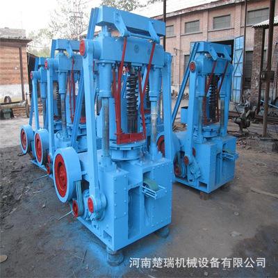 蜂窝煤机厂家 蜂窝煤设备 压煤机生产线 全自动煤球机 煤球设备