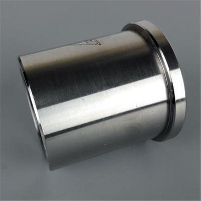 软磁合金1J36 1J50 1J79 1J85铁镍合金带0.1 0.2 0.3 0.4-1.0mm
