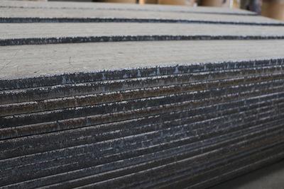 辽宁抚顺耐磨复合钢板12+6   碳化铬耐磨板12+8