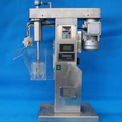 武汉厂家直销 实验室小型浮选机 少量矿样 自吸式 方槽 回收率高
