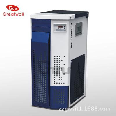 厂家供应RJHS-2020溶剂低温回收装置 (新品)