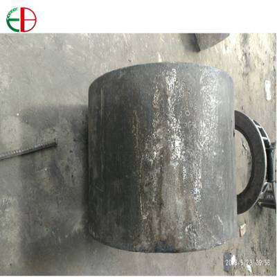 FED-14 铬钼合金钢耐磨衬板高铬钢 HRC52 EB19092