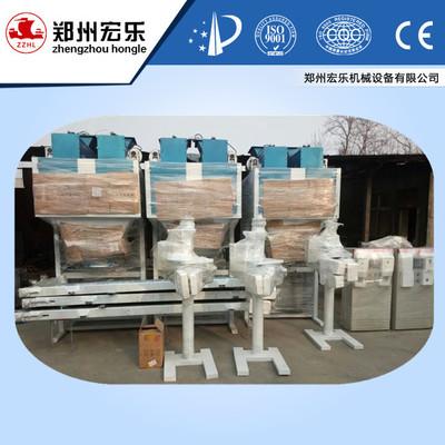 HL-FKM13型煤包装机包装机封口机型煤煤球型煤机型煤设备型煤生产