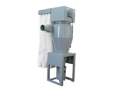 XF型旋风除尘器 旋风分离器