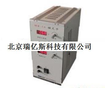 ABD-C6磁化率的测定实验装置哪里购买怎么使用厂家说明