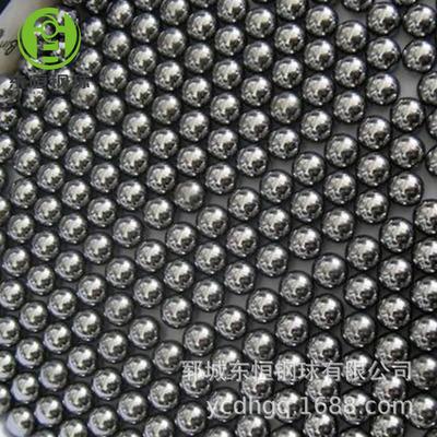 201/304/316不锈钢球 钢珠、打孔球   攻牙球  专业定做加工