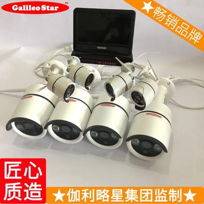 工业安防系统 苏州安防监控系统 工业视频监控系统 周