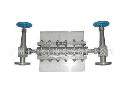 供应HG5-1422-81/防霜玻璃板液位计/HG/T21550-93/水位计
