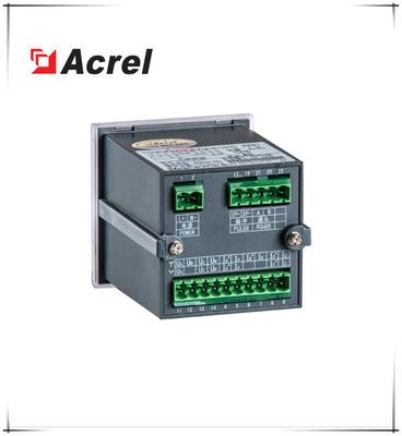 供应商安科瑞三相电能表PZ72L-E4/H
