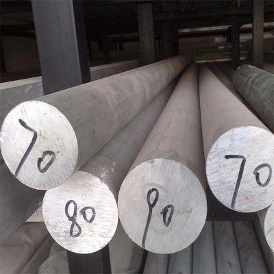 供应Z13001锌合金  Z15001锌合金板  Z19001锌合金棒