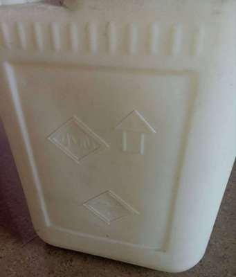 现货供应40%工业级陶瓷棒清洗剂