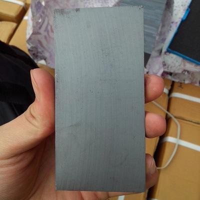现货耐磨水泥厂专用耐磨磁铁重量轻厚度薄节电磁性衬板厚度薄磁铁