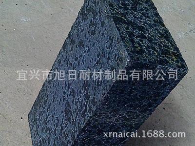 美国南线德国西马克低氧铜杆连铸连轧生产线竖炉用碳化硅砖、烧嘴