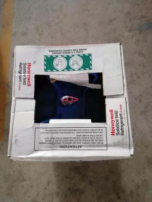 销售库存448A环保冷媒