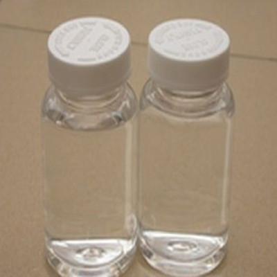 供应油性UV油墨消泡剂 各种油类体系用消泡剂