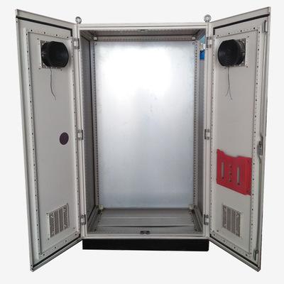 钣金加工定做机箱机柜 优质仿威图控制柜 高低压配电柜plc电控柜
