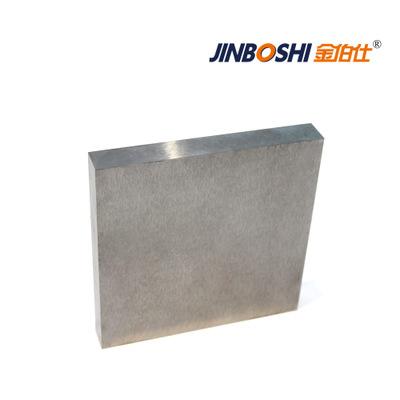 株洲耐磨钨钢板材 耐火砖材料专用 配套模具用侧板衬板