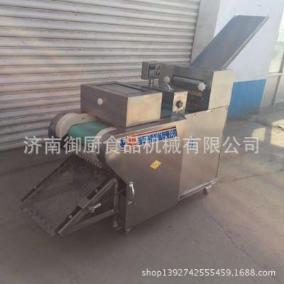 多功能江米条机 全自动芝麻条机 商用蜜三刀机 新型芝麻球机