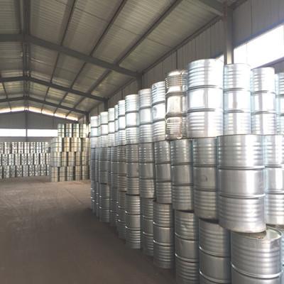 工业级 邻甲苯胺  高纯度99.9%现货直供 桶装