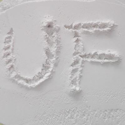 厂家直销 白色电玉粉UF1I-氨基模塑料/脲醛模塑料压模级粉末状