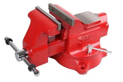 Jetech捷科五金工具BV-4钳子多功能顶切钳/扎线钳/重型台虎钳正品