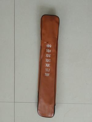 声光报警式高压验电器 GDY-Ⅱ10kv高压验电器棒式伸缩型高压验电