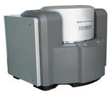 X荧光光谱仪 高炉渣、生铁、烧结矿、铜合金、锌合金成分分析仪