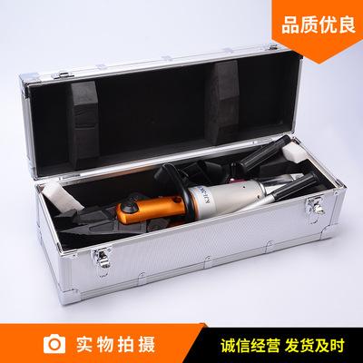 便携式液压剪扩器 多功能剪切器 液压救援装备 手动破拆工具组