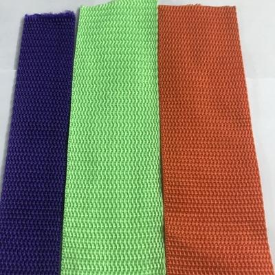 厂家生产防火逃生阻燃带 防火织带阻燃耐高温安全带织带批发
