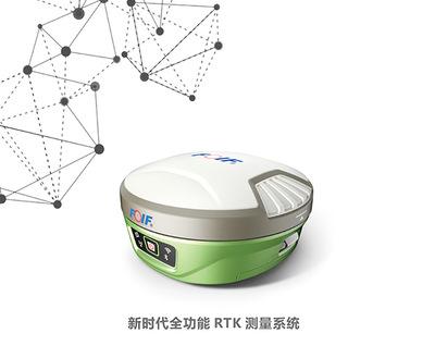 苏州一光A90卫星接收机RTK/GPS北斗卫星导航测量仪器