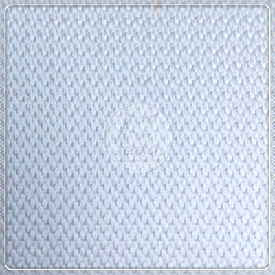 厂家直销 菲特尔工业用布 FP1010 优质 滤网 滤布
