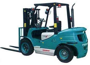 特供 台湾款 内燃 柴油叉车 平衡重式叉车 2 3t 5 10吨 全新