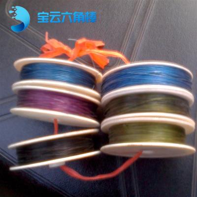 8.75mm304安康不锈钢钢丝绳多股钢绞线7*19不锈钢钢丝绳出口标准