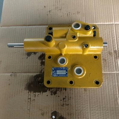 ZL20-039000变速操纵阀