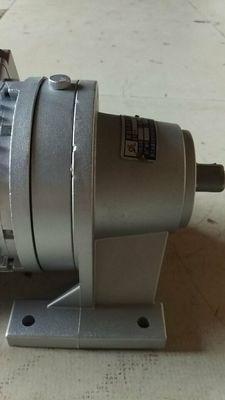 正品 WB100微型摆线针轮减速电机(图)